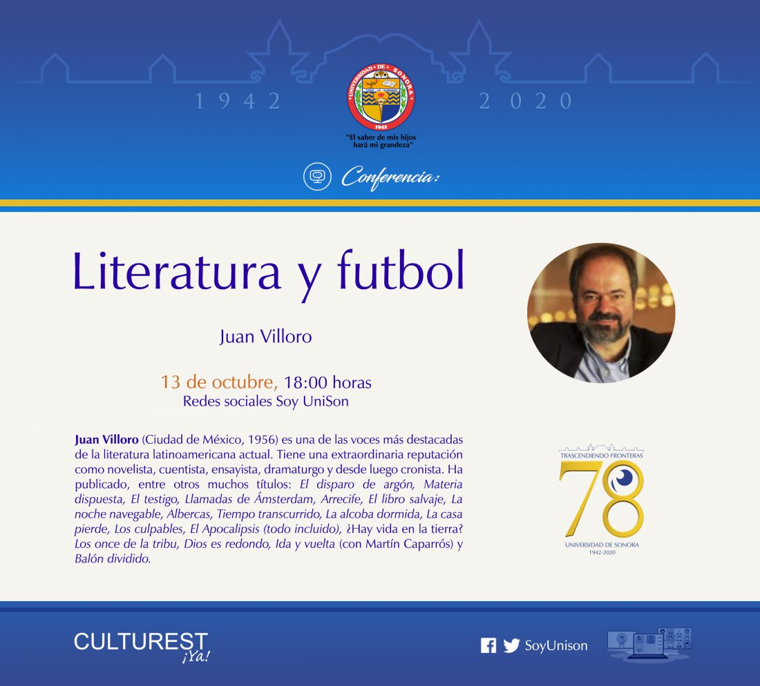 https://www.unison.mx/wp-content/uploads/2020/10/conferencia-LitFutbol_78.jpg