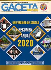 Edicion Especial 2020